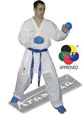 Arawaza Opal - WKF Kumite Gi Karate