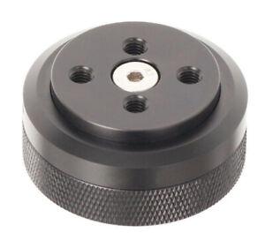 Nodal Ninja 'Rotator Mini' V1. RM6 (BRAND NEW OLDER STOCK)