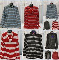 Long Men Sleeve S Hoodie Shirt New Pullover Next Level Premiun M N602 Sweatshirt