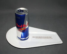 Red Bull Kühlschrank Brummt : Coca cola softdrinks in marke red bull ebay