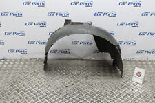VAUXHALL VECTRA SRI 04-09 FRONT DRIVER SIDE WHEEL ARCH 5 MONTH WARANTY