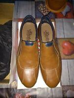 Rieker Herren Sandalen Sommer Schuhe mit Dreifach