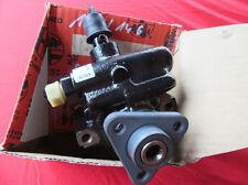 Original Alfa romeo 145/146 1,4 1,6 8v 1,7 16v direction assistée pompe 46413329 Nouveau