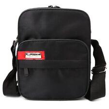 Men's Travel Briefcase Casual Business Messenger Shoulder Bag Crossbody Handbag