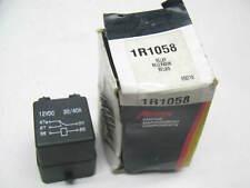 Airtex 1R1058 HVAC Blower Motor Relay - 22555387 RY242 15-8387