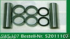 HONDA XL 600 V Transalp - Satz lager schwinge - SWS-107- 52011107