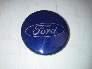 """2014 Ford Escape CENTER CAP FOR WHEEL ONLY 17x7-1/2, 5 lug, 4-1/4"""""""