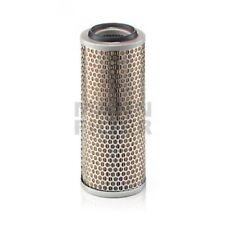 Mann Filter Luftfilter FENDT C131144