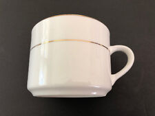 Gibson Designs China - Classic Gold - TEA CUP