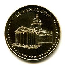 75005 Le Panthéon 2, 2011, Monnaie de Paris