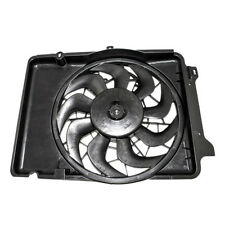 NEW ADR Radiator Cooling Fan Assembly / FOR 90-95 FORD TAURUS 2090027