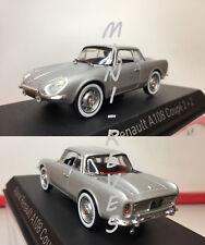 Norev Renault Alpine A108 Coupé 2+2 1961 1/43 517821