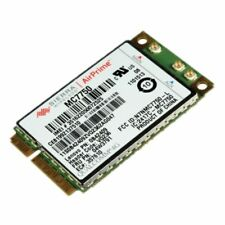 Genuine Lenovo ThinkPad GOBI 4000 Mobile Broadband - 0A36318 / 04W3791 / 0B42409