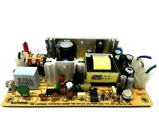 Mean Well PS-65-R12-VAI Power Supply Circuit Board