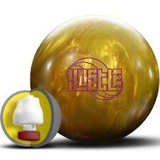 Roto Grip Hustle Au Bowling Ball NIB 1st Quality
