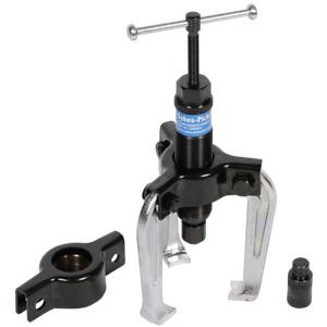 SYKES PICKAVANT 15340500 Hydraulic Puller