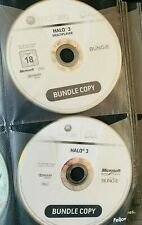 Halo 3 Bundle Copy - Jeu Xbox 360