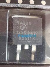1 pcs IXTA36N30P TA36N30P TO-263 300 V 36A Transistor MOSFET