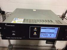 Gamma Vacuum DIGITEL Vacuum Pump Power Supply Model MPC-2-US110-232-N-N DUAL