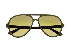Trakker Navigator Sunglasses NEW Carp Fishing Angling Glasses - 224102