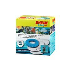 EHEIM Mousse de Pré-filtration + Ouate - Pour Filtre Ecco Pro ref 2616320