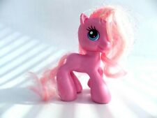Figurine Toy Girl My Little Pony 10 cm Hasbro Toys 2008 Pink