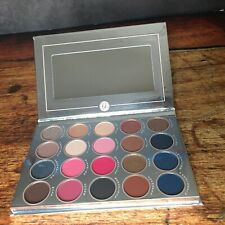Bevery Hills BH Cosmetics Fairy Lights 20 Color Shadow Palette (Unused)