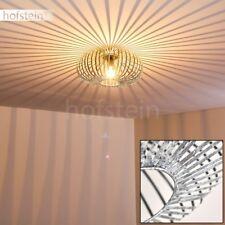 Plafonnier Lampe à suspension Lampe de corridor Lustre Lampe de séjour 176430