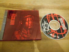 CD POP Living Colour-Stain (15) canzone SONY MUSIC/EPIC JC