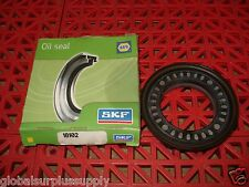NAPA SKF 18102 Transfer Case Front Output Shaft Seal OIL SEAL NEW