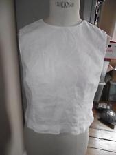 Jaeger Linen Blouses for Women