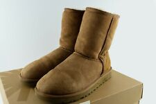 Ugg Boots Classic Short Size Women's Size 7