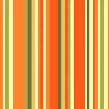 Sunset Symphony Fabric by Exclusively Quilters ,100 cotton, 4006EQ 60866-90, BTY