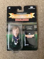 Corinthian Headliners International Superstar Gabriel Batistuta Fiorentina