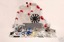 Audi Volkswagen 1.8T A4 TT Golf GTI T3/T4 Turbo Kit 20v VW 20valve T3T4  1.8L **