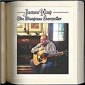 Bluegrass Music CDs Rounder Select