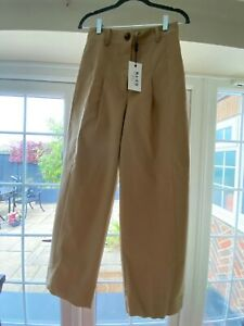 NA-KD trousers New with tags size 38