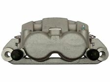 Fits 2007 Ford E450 Super Duty Brake Caliper Front Left Raybestos 53839GY