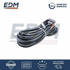 Harness / Wiring Loom for Espar/Eberspacher Airtronic D2 / D4 / B4 12v 24v