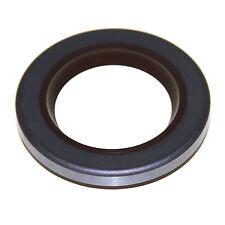 Oil Seal, Upper/Lower Crank  Mercury 30-225hp SportJet 175-240hp 26-41953
