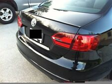 Volkswagen VW Passat MK7 2011-2013 Rear Boot Lip Spoiler UK Seller