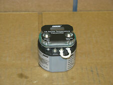New Foxboro RTT20-I1BNQFN-D3LI I/A Series Temperature Transmitter