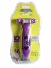 Cat Grooming Deshedding Comb