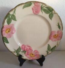 Pink & Desert Rose Franciscan China u0026 Dinnerware | eBay