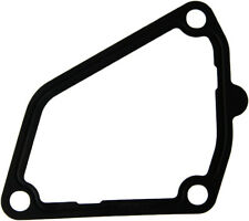 Engine Coolant Thermostat Gasket fits 1995-2017 Nissan Murano 370Z GT-R  WD EXPR