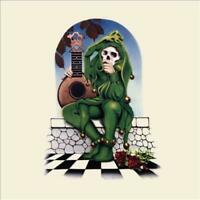 GRATEFUL DEAD RECORDS COLLECTION - RSD 2017 BLACK FRIDAY NEW VINYL RECORD