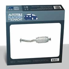 Kat / Katalysator für Citroen / Peugeot Saxo + 106 1.6 16V