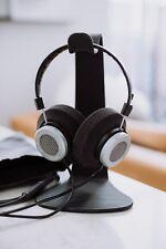 Grado PS-500 Headphones