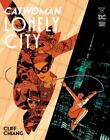 CATWOMAN LONELY CITY #1 | Select Covers | Aftershock Comics NM 2021