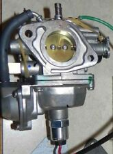 Kohler OEM Carburetor Assembly 24853106 24853106-S
